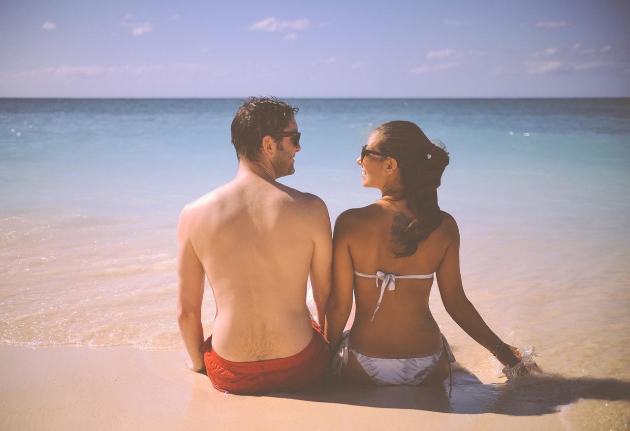Dating voor-en nadelen